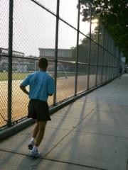 fence-487x650