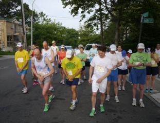 start-of-marathon-550x425